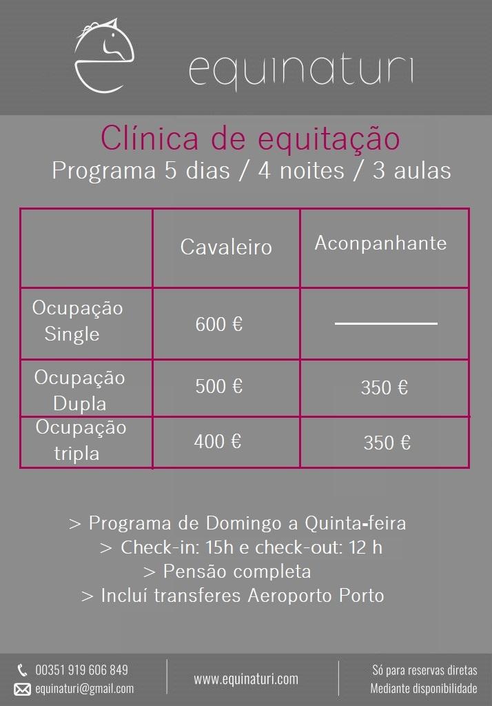 banner_equinaturi_clinica5dias